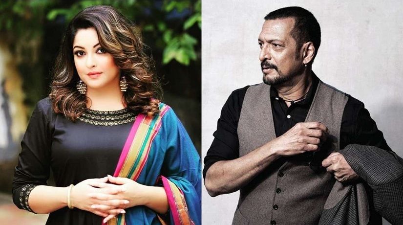 EVERYTHING Is Wrong With India's Reaction To Tanushree's Sexual Harassment Claims Against Nana Patekar