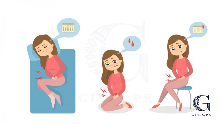How Real Is PMS   (PreMenstrual Syndrome)  and How Does It Affect Us?
