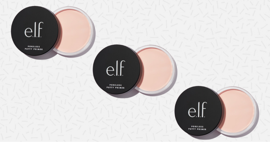 Water-resistant primers to sweat-proof your makeup
