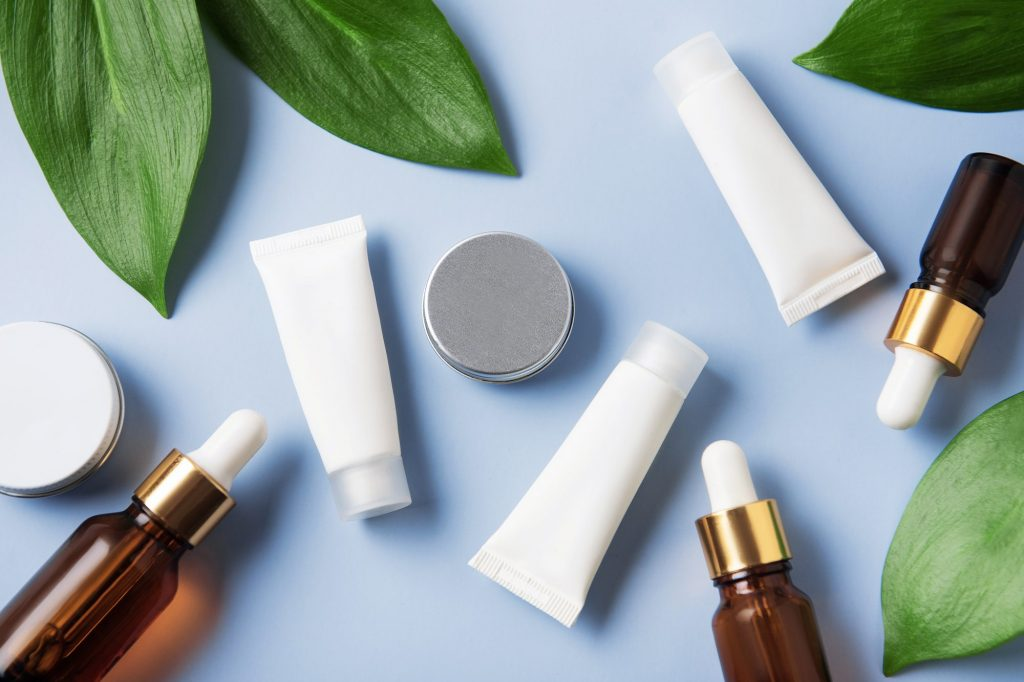 Everything you need to know before incorporating retinol in your skincare.