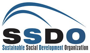 SSDO releases report, titled 'Tracking Numbers: State of violence against women and children'