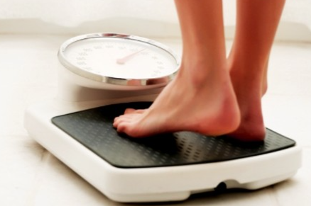 7 common reasons why you might not be losing weight